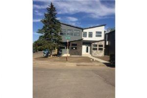 8321 46 AV NW, Calgary