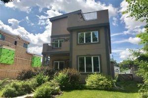10228 88 Street, Edmonton