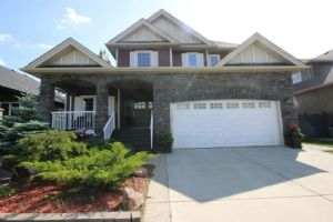 5403 Caillou Bay, Beaumont