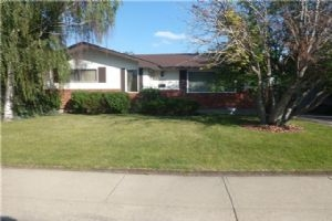 4828 Nelson RD NW, Calgary
