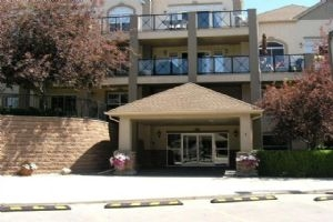 #1105 303 ARBOUR CREST DR NW, Calgary