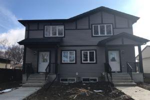 11935 47 Street, Edmonton