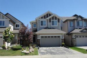 3705 ALEXANDER Crescent SW, Edmonton