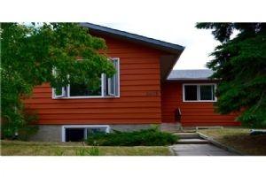 1448 MARLYN WY NE, Calgary