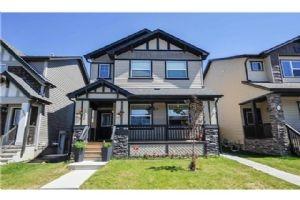 255 SKYVIEW POINT RD NE, Calgary