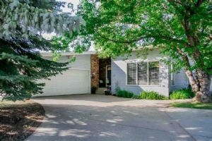 34 Armstrong Crescent, Leduc