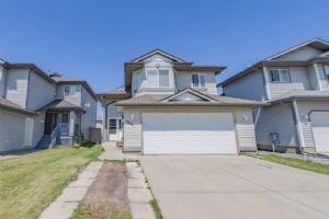 3328 24 Ave, Edmonton