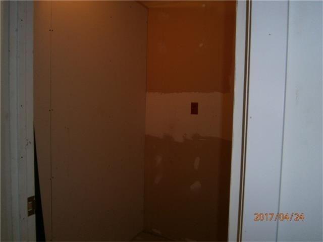 Listing C4112446 - Large Photo # 25
