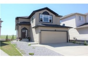 57 BRIDLECREST CO SW, Calgary