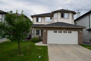 8506 Sloane Crescent, Edmonton