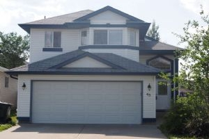 45 Highlands Way, Spruce Grove