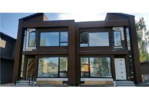 2847 42 ST SW, Calgary