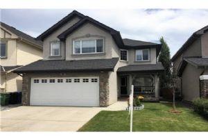 595 Everbrook WY SW, Calgary
