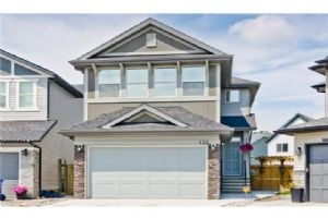 133 CHAPARRAL VALLEY ME SE, Calgary