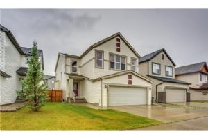 1588 COPPERFIELD BV SE, Calgary