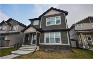 285 SAGE VALLEY DR NW, Calgary