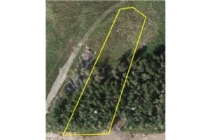 86 52367 Rng Rd 223 RD, Rural Strathcona County