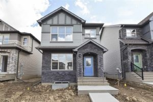 46 GREENBURY Manor, Spruce Grove