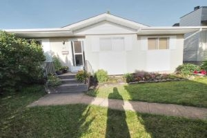 27 Linthorpe Road, Spruce Grove