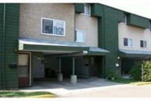 788 ABBOTTSFIELS Road NW, Edmonton