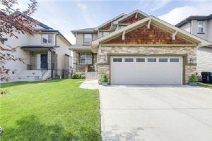 19 KINCORA MR NW, Calgary