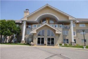 #224 728 COUNTRY HILLS RD NW, Calgary