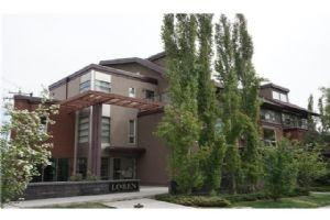#306 118 34 ST NW, Calgary