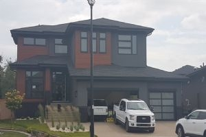 50 Woods Place, Leduc