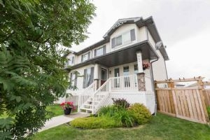 541 SONGHURST Way, Leduc