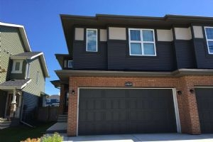 13025 205 Street, Edmonton