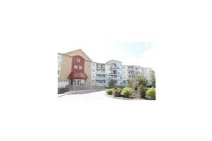 #2217 700 WILLOWBROOK RD NW, Airdrie