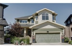 128 VALLEY POINTE PL NW, Calgary
