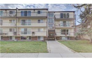 #406 635 56 AV SW, Calgary