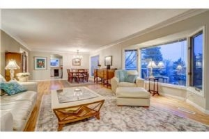 688 WEST CHESTERMERE DR , Chestermere