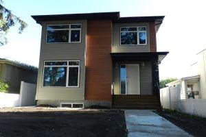 9333 87 Avenue, Edmonton