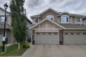 5 1901 126 Street, Edmonton