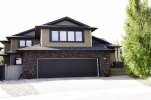 6013 MAYNARD Way, Edmonton