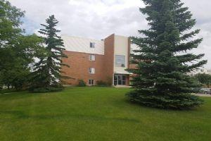 247 17120 86 Avenue, Edmonton