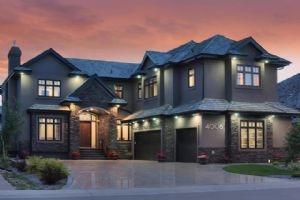 4006 WESTCLIFF Place, Edmonton