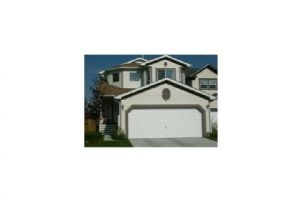 185 MARTINVALLEY RD NE, Calgary