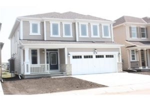 17 Windford PA SW, Airdrie
