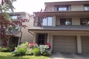 46 POINT DR NW, Calgary