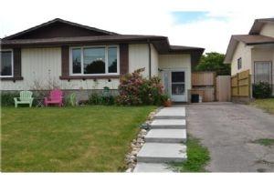 3236 DOVER CR SE, Calgary