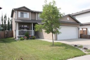 22 CARRIERE Crescent, Beaumont