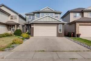 50 Newmarket Way Way, St. Albert