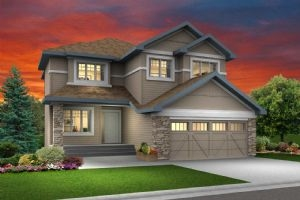 3618 ALLAN Drive, Edmonton