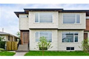 3017 34 ST SW, Calgary
