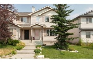 235 COVEMEADOW CR NE, Calgary