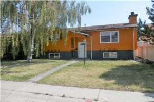 243 RUNDLECAIRN RD NE, Calgary