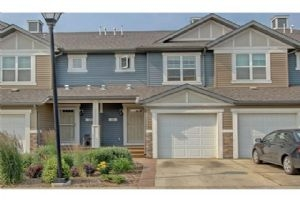 27 CHAPARRAL VALLEY GD SE, Calgary